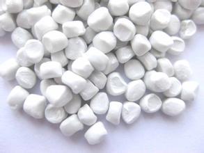 氢氧化铝阻燃母粒