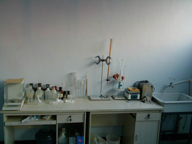 化验室用单相振动筛电机电路图