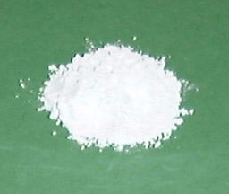 氧化镁导热剂