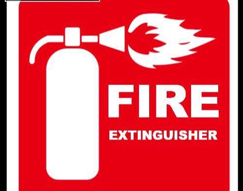 消防器材专用阻燃剂